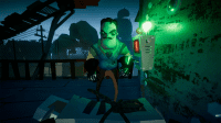 Secret Neighbor Screenshot #23